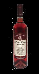 Cabernet_Moravia rose web
